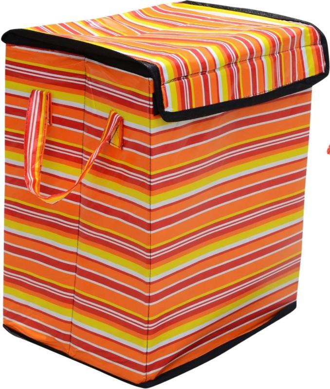 Deals - Flipkart - Minimum 50% Off Laundry Baskets