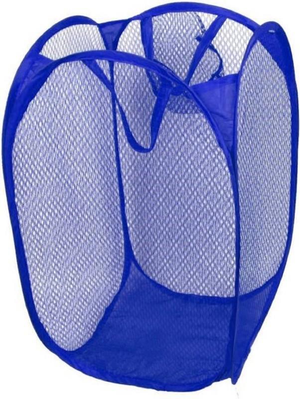 Deals | Flipkart - Laundry Baskets Best Range