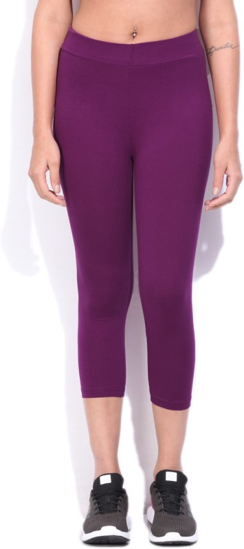 Everyday Wear - Leggings & Jeggings - clothing
