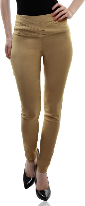 miss-chase-womens-beige-jeggings