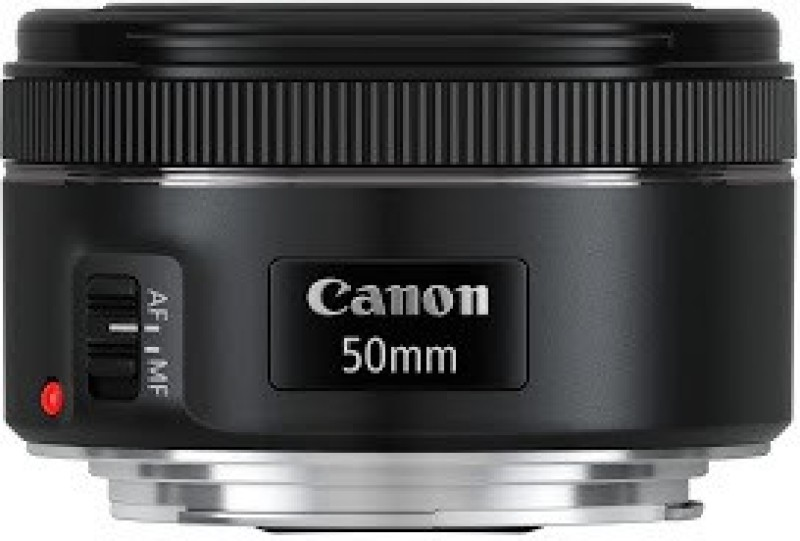 Deals - Canon Lenses  Top Selling