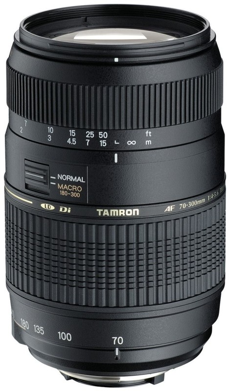 From ?8,899 - Tamron & Sigma - cameras_and_accessories