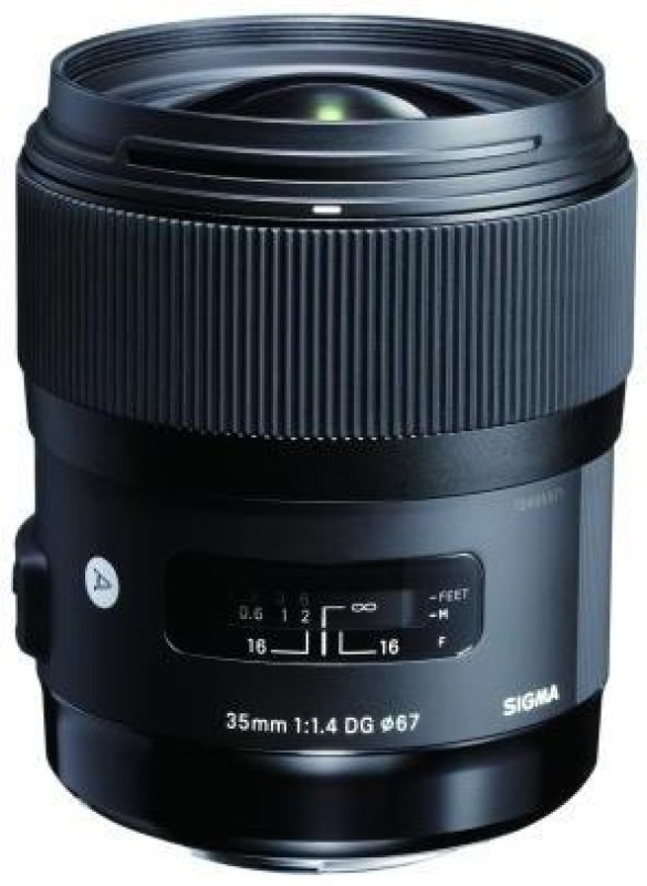 Best Selling - From Sigma & Tamron - cameras_and_accessories