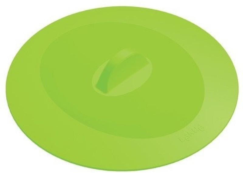 Lekue 4.13 inch Lid(Silicone)