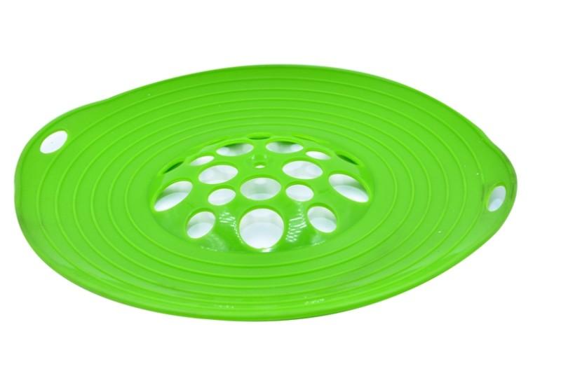 Qubic Inc 11.78 inch Lid(Silicone)