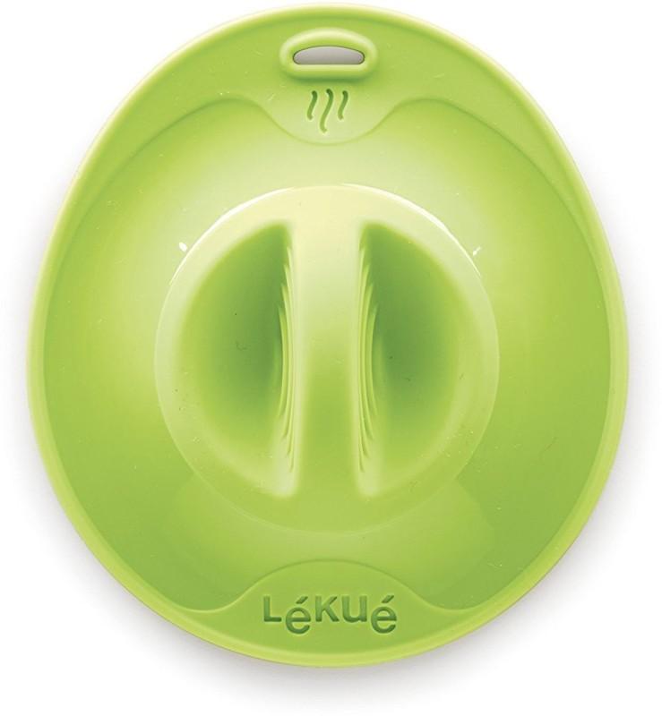 Lekue 9.85 inch Lid(Silicone)