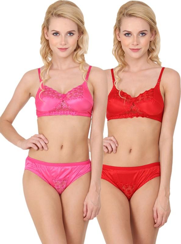 urbaano-formal-lingerie-set