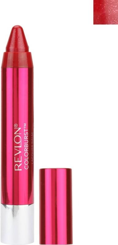 Revlon Color Burst Lacquer Balm Flirtatious(2.7 g)