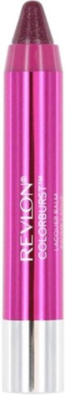 Revlon Lip Balm Whimsical(2.7 ml)