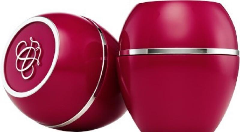 Oriflame Sweden lip balm combo ori76 cherry(Pack of: 1, 30 g)