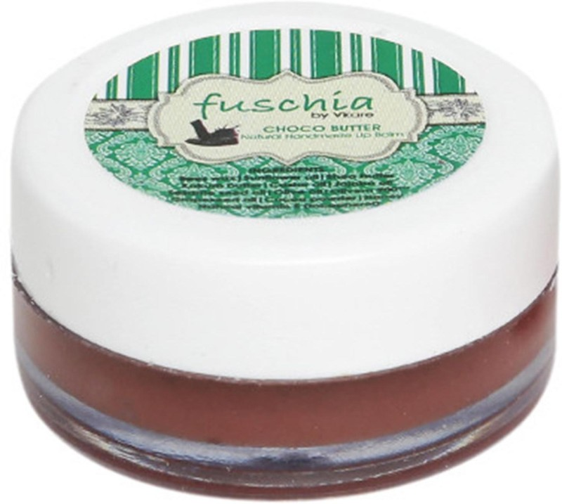 Fuschia Choco Butter Chocolate(Pack of: 1, 8 g)