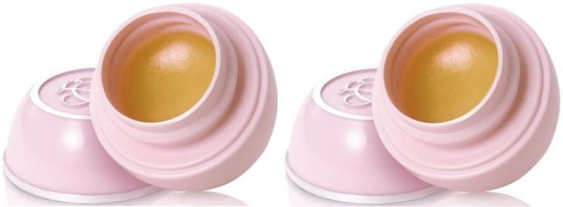 Oriflame Sweden lip balms ori82 natural(Pack of: 1, 26 g)