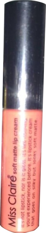 Silky Soft Cream soft matte lip cream(soft matte)