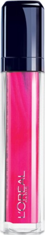 LOreal Paris Infallible Le Gloss 504 My Sky Is The Limit(504 My Sky Is The Limit)