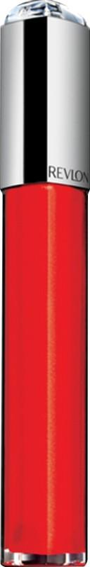 Revlon Ultra HD Lip Lacquer(5.9 ml, HD Fire Opal)
