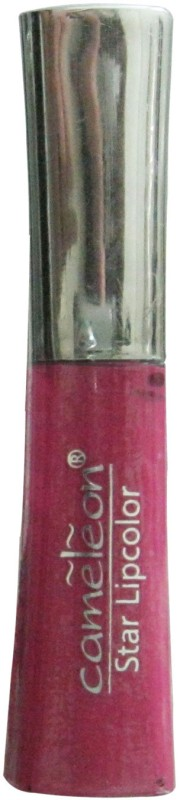 Cameleon Star Lipgloss Pyaji(5 ml, Pyaji)