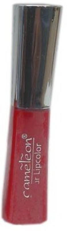 Cameleon Star Lip Gloss(5 ml, Red)