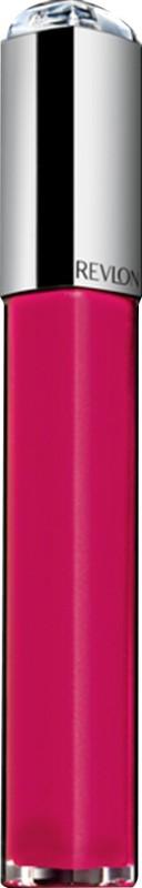 Revlon Ultra HD Lip Lacquer(5.9 ml, HD Garnet)