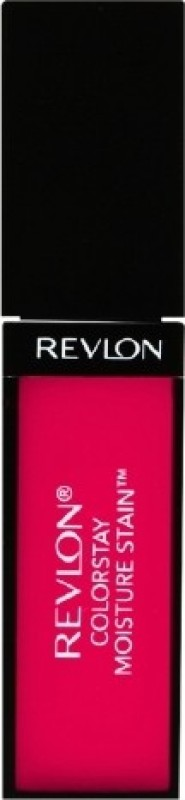 Revlon Colorstay Moisture Stain(8 ml, Barcelona Nights)