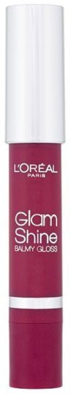 LOreal Paris Glam Shine(17 g, Dare The Dragon Fruit-913)