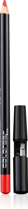 Colorbar DEFINER LIP LINER(Perfect Maroon)