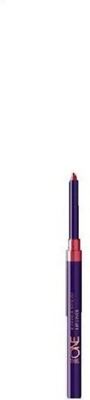 Oriflame Sweden THE ONE COLOUR STYLISH(Perfect Pink)
