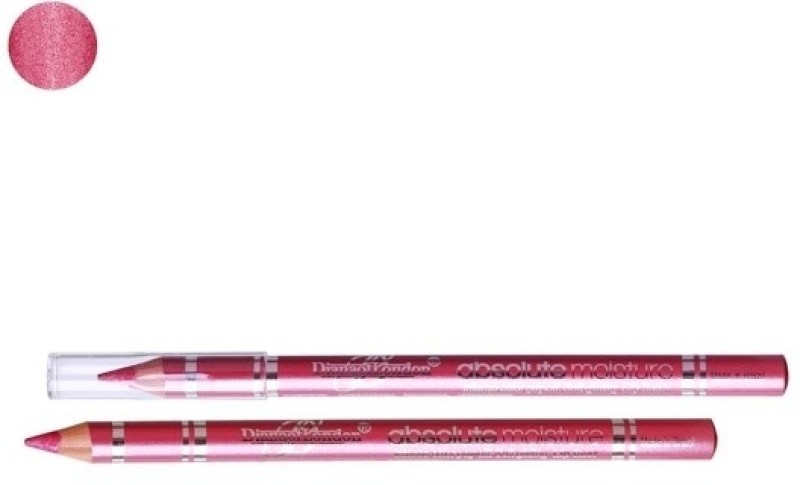 Diana of London Absolute Moisture Lip Liner(5-Pink kiss)