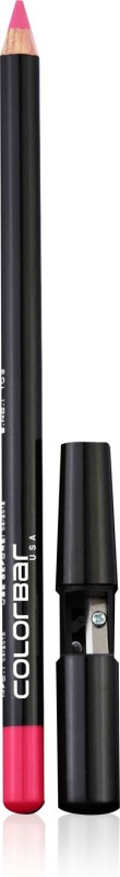 Colorbar DEFINER LIP LINER(Mad Pink)