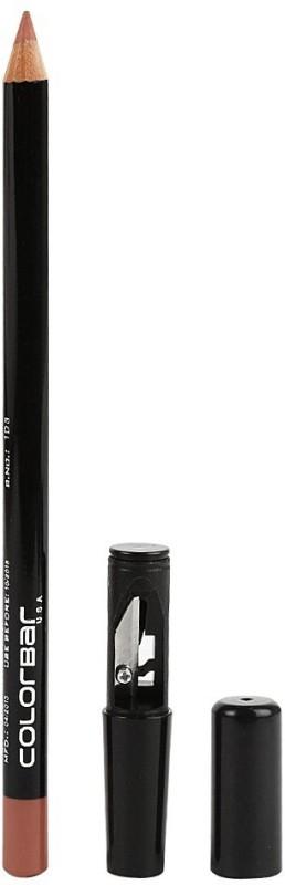 Colorbar Definer Lip Liner(Creamy Nude - 006)