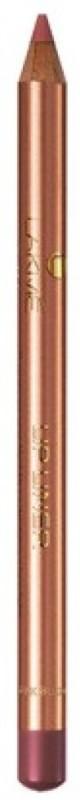 Lakme 9 to 5 Lip Liner(Pink Blush)