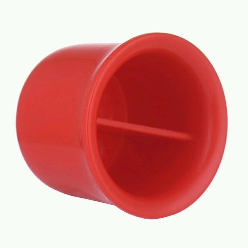 bhagyaenterprise Lips Plumper(Red)
