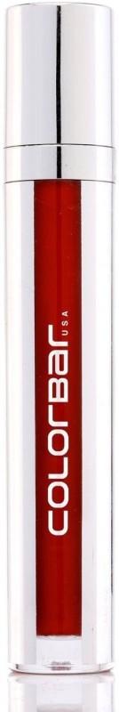 Colorbar 008 Rustin Lip Stain(6.5 ml)