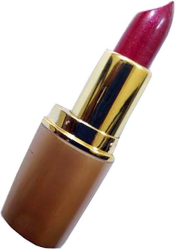 Rythmx Matte Lipstick 09(Rose Pink, 4 g)