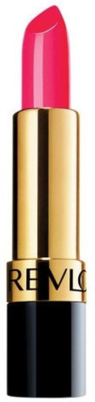 Revlon Super Lustrous Matte Lipstick(Paradise Pink - 016, 4.2 g)