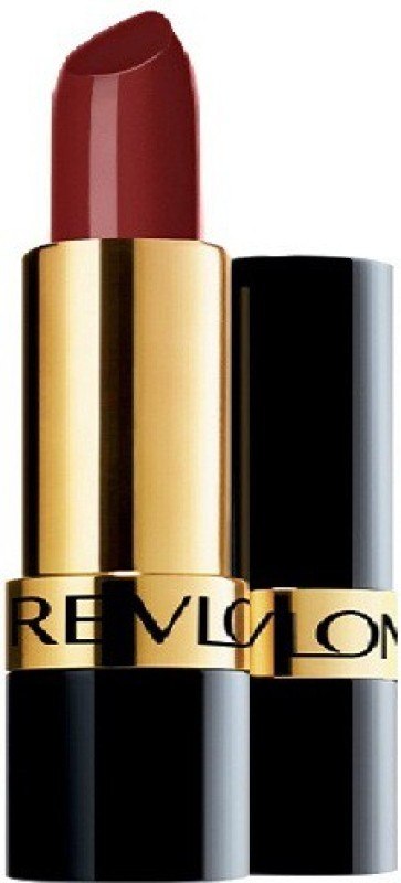 Revlon Super Lustrous Lipstick Plum Star-211(Plum Star-211, 4.2 g)