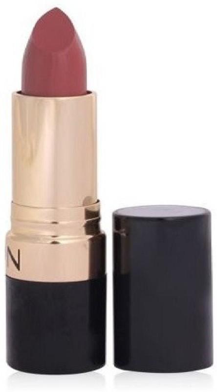 Revlon Super Lustrous Lipstick Mad About Mauve-304(Mad About Mauve-304, 4.2 g)