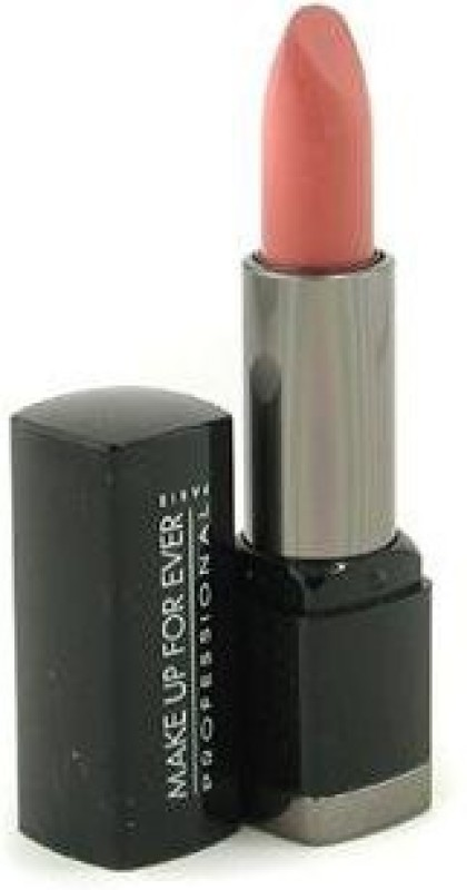 Make Up For Ever Rouge Artist Intense(3.6 ml)