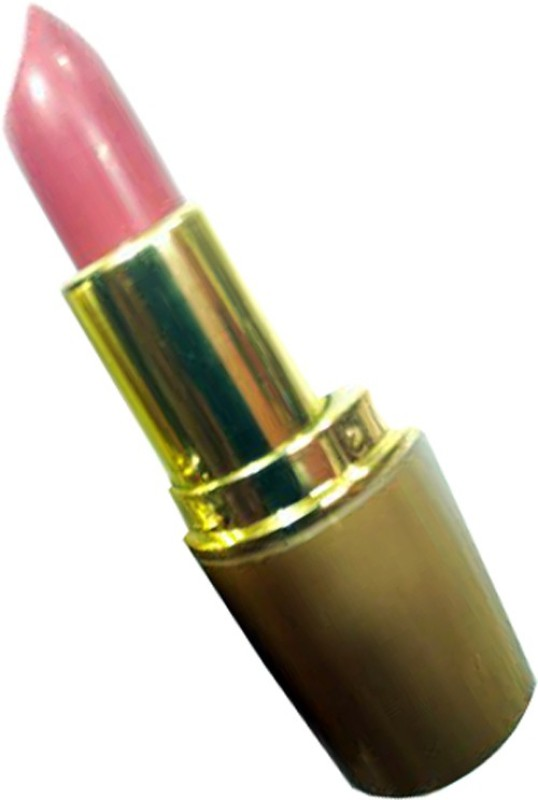 Rythmx Golden Hot Lipstick 2(New Pink, 4 g)