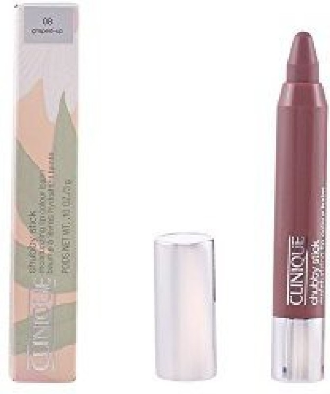 Unknown Clinique Chubby Stick Moisturizing Balm Graped-Up Clinique-0020714463724(6 g)