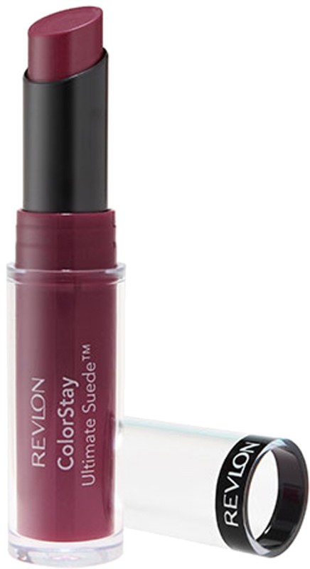 Revlon Colorstay Ultimate Suede(Fashion-forward)