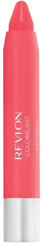 Revlon ColorBurst Matte Balm - Unapologetic (210)(Unapologetic, 2.7 g)