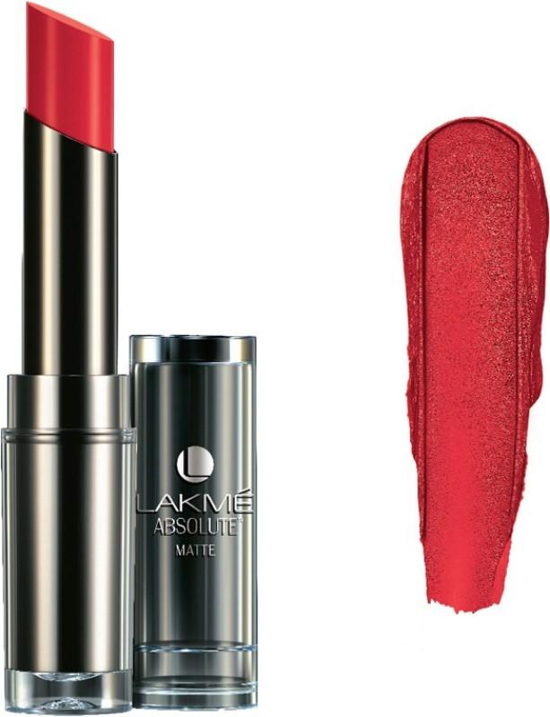 Deals   Makeup Essentials Lakme, Maybelline...