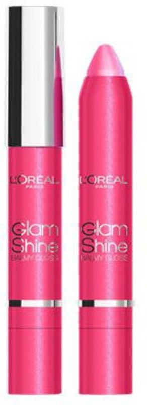 LOreal Paris Glam Shine(915)