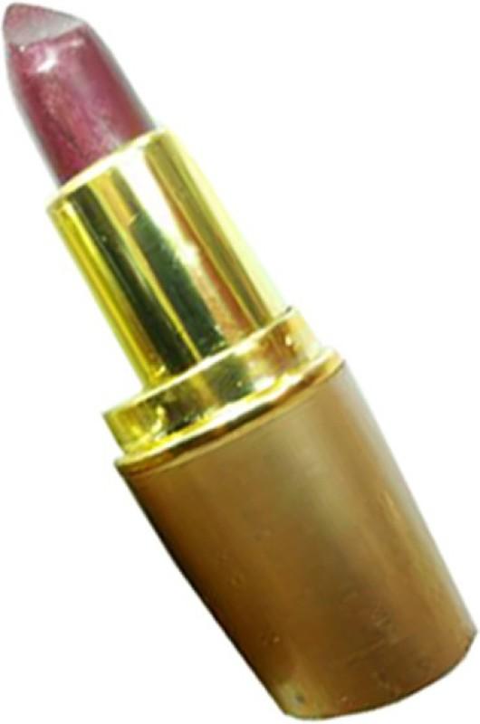 Rythmx Classic Lipstick 19(Wine, 4 g)