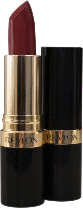 Revlon It Is Royal(4.2 g, Red)