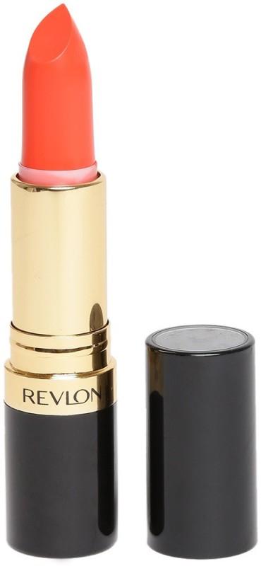 Revlon Super Lustrous Lipstick(4.2 g, fairy sunset)