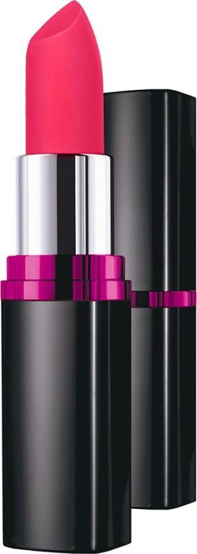 Flipkart - Compacts, Kajals, Lipsticks... Upto 30%+Extra 5% Off