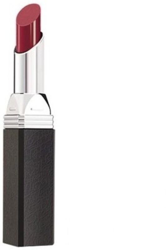 Chambor Rouge Plump Lipstick(2.5 g, Shade - 704)