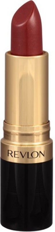 Revlon Super Lustrous Lipstick(5 g, Terra Copper)