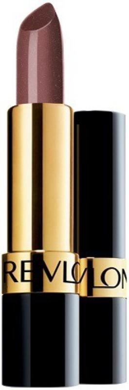Revlon Super Lustrous Lipstick, Sunset(Brown)